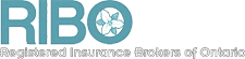 registered insurance brokers